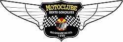 motoclube
