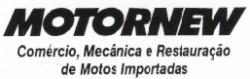 Motornew